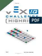 Highrise Manual 2014-2015.pdf