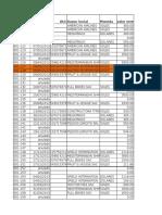 Copia de Cuentas Por Cobrar 2012-2013