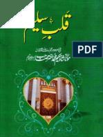 qalb_e_saleem