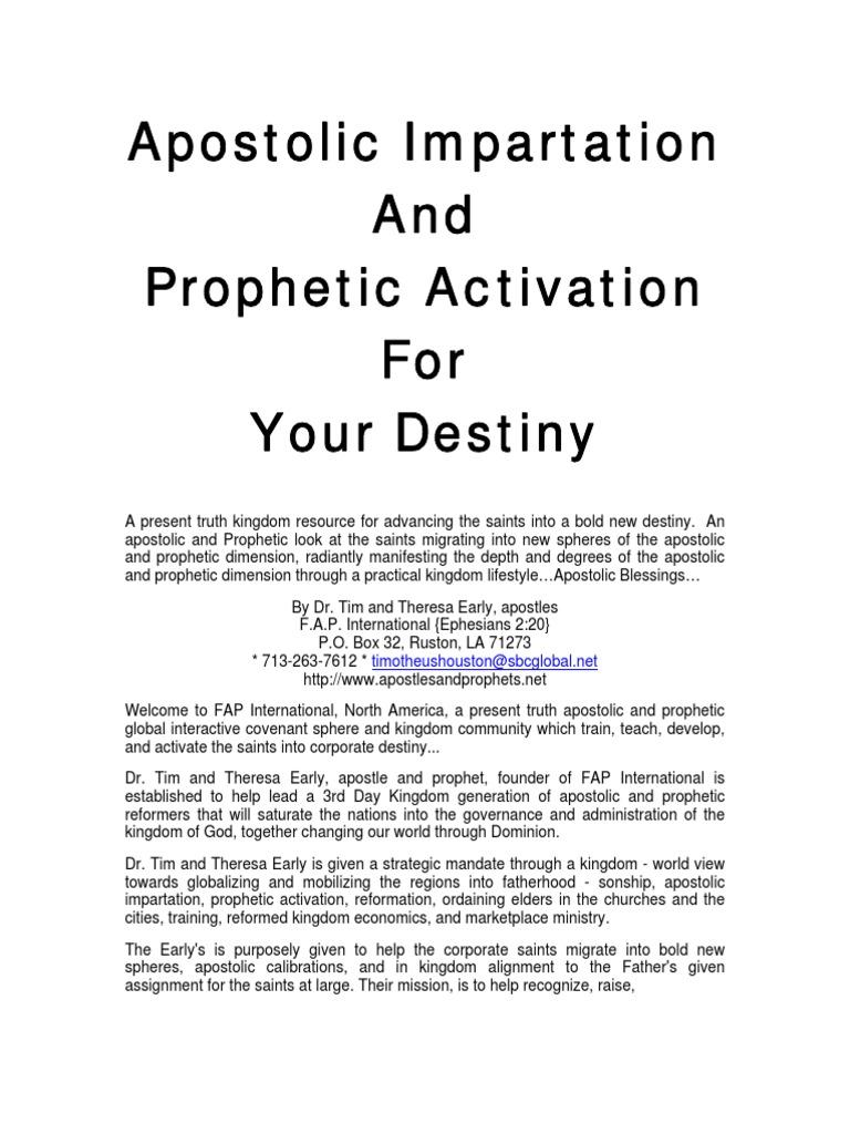 TAMMIE: Ang hookup daan false doctrine scriptures about love