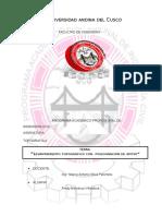 POLIGONACION ter.docx