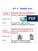 talleres_AMPA