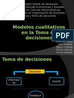 modeloscualitativostomadedecisiones-131126104642-phpapp02