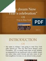 Final PDF New Year 2016