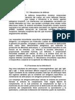 Resumen Fisio Apolo