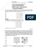 SOLUCIONARIO-SEMANA Nº 7-ORDINARIO 2015-II .pdf