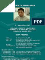 marketing indonesia.ppt
