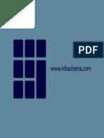 Infoschema  - Company Overview
