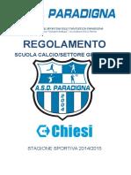 regolamento_scuola_calcio_asdparadigna.pdf
