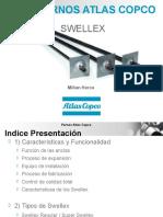 Presentación Academia.edu.ppt