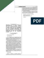 RM043_2015EF52 (1)