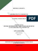 CP_L.01.02-2012