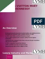 Louis Vuitton Moet Hennessy Case