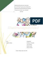 electronegatividad