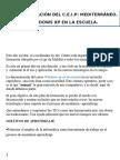 PLAN DE FORMACIÓN 1