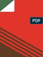 KitKat Dossier Marketing International