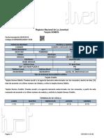 planilla tarjeta de credito somos sandra.pdf
