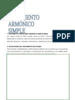 movimientoarmonicosimple-140202181715-phpapp01
