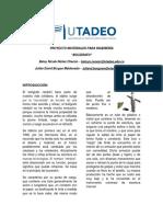 NUÑEZ - BURGOS.pdf