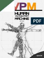 tvp-magazine-human-vs-and-part-machine.pdf