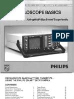 PM 3070 User Manual