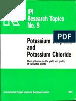 26-ipi-research-topics-no-9.pdf