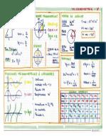 Trigonometria Basica 1352781531