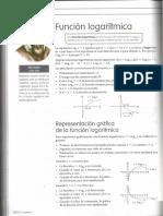 Funciones Exponencial y Logaritmica0001