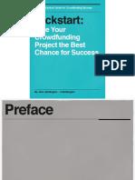 Kickstart eBook