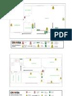 Mapa de Riesgos Oficina y Almacen_ejem