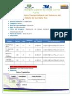 Memoria de proyecto Muuch-Xiik'nal NUEVO_revisado (2).docx