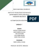 Unidad 1 automatizacion industrial.docx