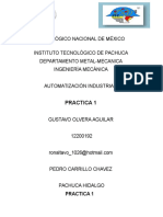 practica1 Gustavo Olvera Aguilar.docx