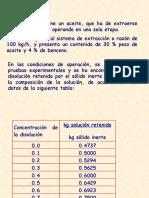 Ejemplos S L2