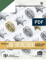 role_law_enforce