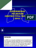EPOC2014