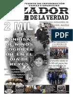 11 DE ENERO DEL 2016.pdf