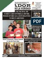 17 DE DICIEMBRE DEL 2015.pdf