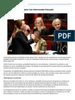 24heures.ch-de Nouveaux Droits Pour Les Internautes Français