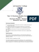 11BST-Task-1-2015