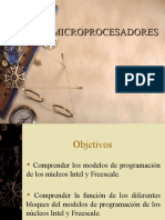 Clase_Microprocesadores