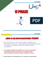 El Picaxe