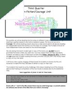 3rd qt book info pdf
