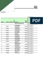 1-MDL299356