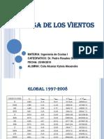 ROSA DE LOS VIENTOS.pdf