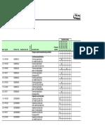 3-MDL299356