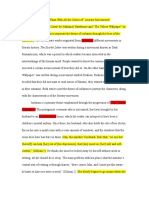 exam essay marked-up version 1-31-16