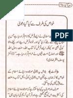 Bank Loan is Not Haram in Islam by Abdul Kareem Asri