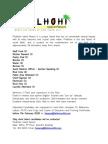 Fihalhohi Island Resort Job Ad 31Jan (1)