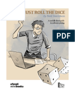dont-just-roll-the-dice-2.0.0.pdf